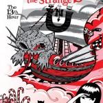 Emily the Strange - The Thirteenth Hour #2