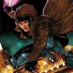 X-Men Legacy #229