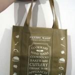 A pantry magic bag!