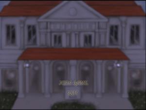Game: Rojak Institute