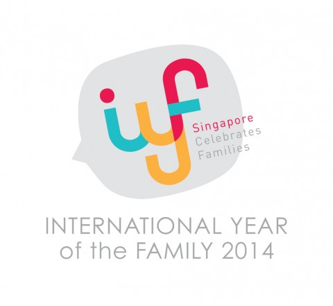 International Year of the Family 2014