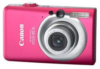 Canon!