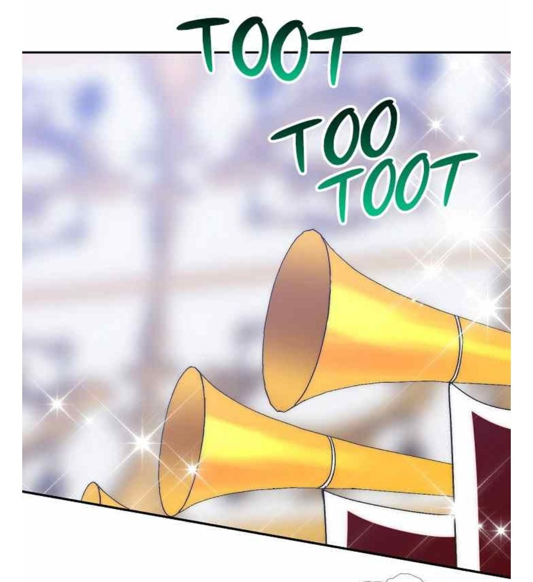 Have others toot your horn